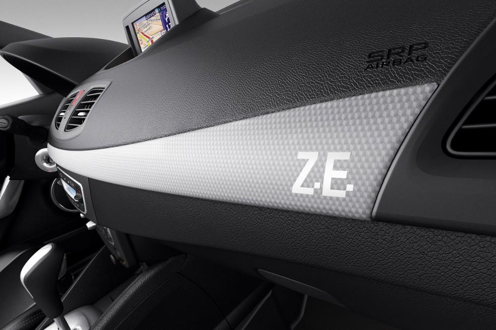 renault-concept-ze-8